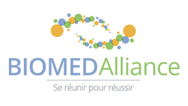 Bio Medical Alliance