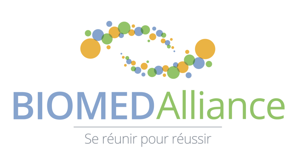 logo-Biomed-global