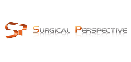 surgical-perspective-logo-toulouse