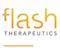 La technologie propriétaire à ARN de Flash Therapeutics LentiFlash entre en test contre le virus Sars-Cov2