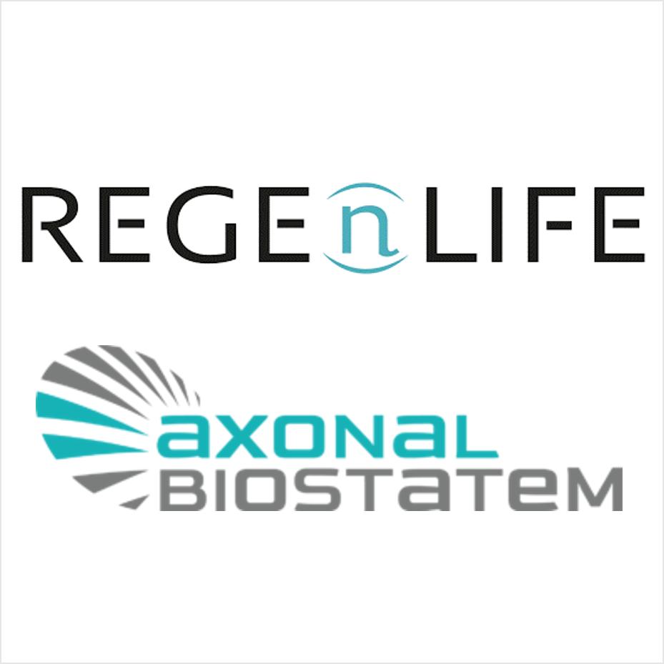 REGEnLIFE lance un groupe de travail sur le traitement des troubles neurologiques et psychiatriques post-Covid